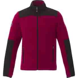 Men's Roots73 Briggspoint Microfleece Jacket