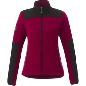 Women's Roots73 Briggspoint Microfleece Jacket