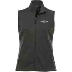 Women's Boyce Knit Vest