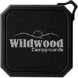 Blackwater® Outdoor Bluetooth Speaker