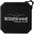 Blackwater Outdoor Bluetooth Speaker