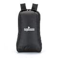 Basecamp® Mt. Wilson Dry Backpack