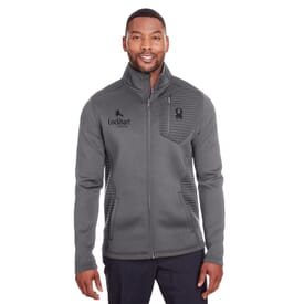 Men's Spyder® Venom Full-Zip Jacket