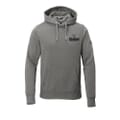 The North Face® Pullover Hoodie