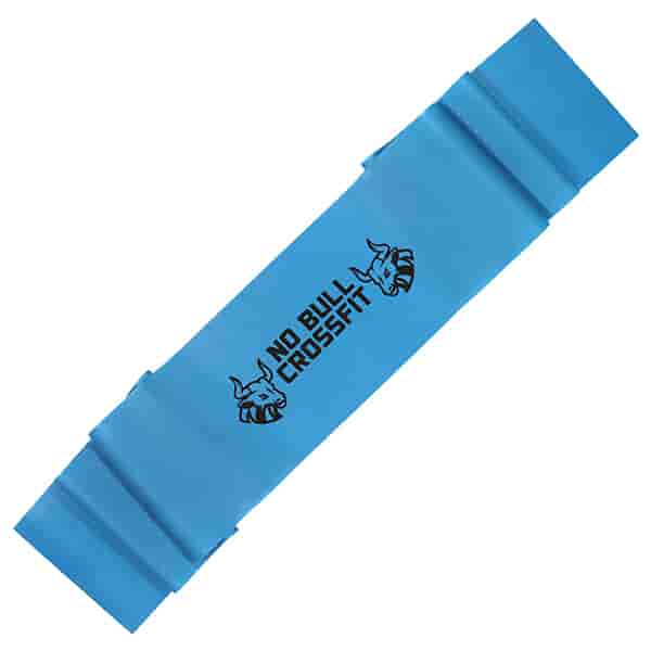 Exercise Stretch Band