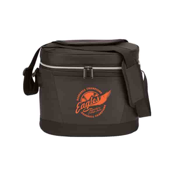 24-Can Bucket Cooler