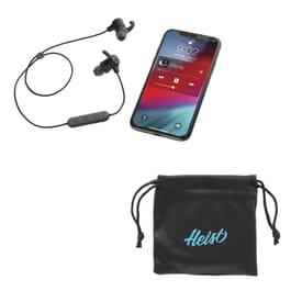 Skullcandy® Jib Plus Bluetooth® Earbuds