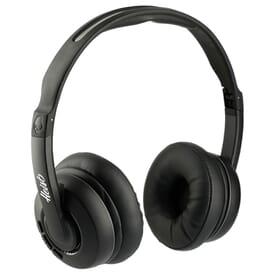 Skullcandy® Cassette Bluetooth® Headphones