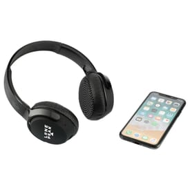 Skullcandy Riff Bluetooth® Headphones