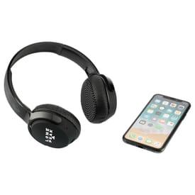 Skullcandy Riff Bluetooth® Headphones