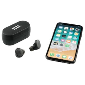 Skullcandy® Sesh Truly Wireless Bluetooth® Earbuds