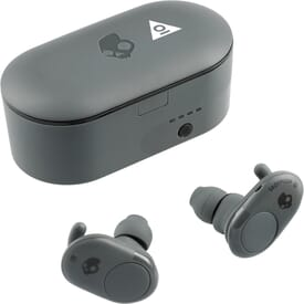 Skullcandy® Push True Wireless Bluetooth® Earbuds