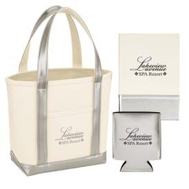 Luxe Living Kit