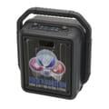 20W Bluetooth® FM Party Amp Speaker