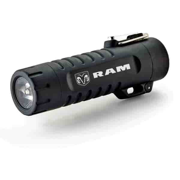 Archlight Flashlight & Electric Lighter