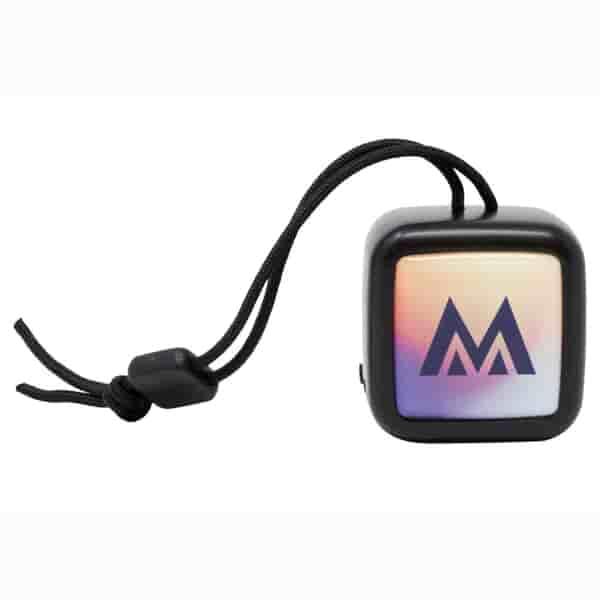 Chyrp™ Wireless Speaker