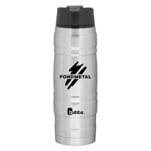 bubba stainless steel vacuum insulated tumbler