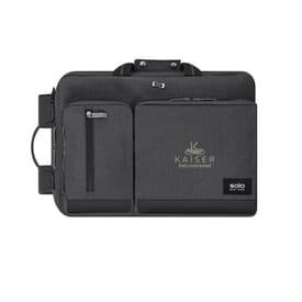 Solo® Duane Hybrid Briefcase