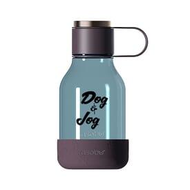 Asobu® Dog Bowl Bottle Lite