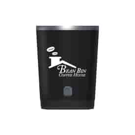 Asobu® Coffee Kuzie