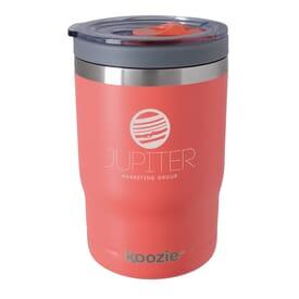 13 oz Koozie® Triple Vacuum Tumbler