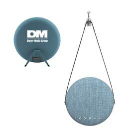 Urban Kanteen Wireless Speaker - Classic