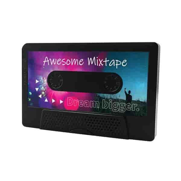 Awesome Mixtape