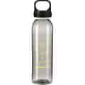 22 oz Smart Tritan Sport Bottle