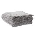 Blanket unpackaged