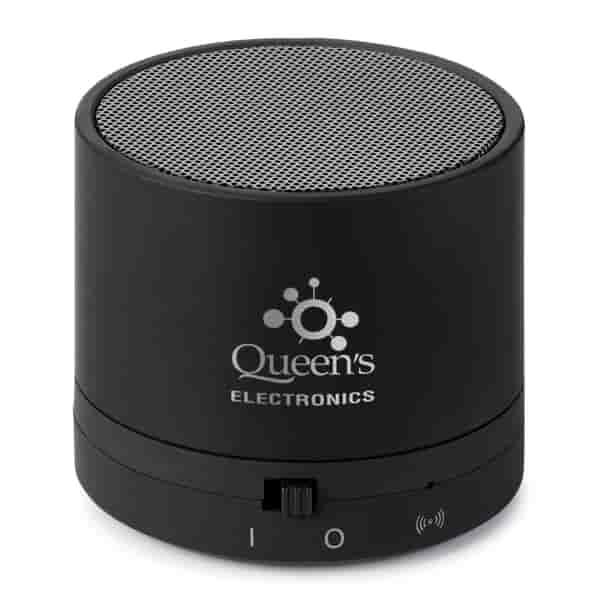 Addi Wireless 2-in-1 Speaker/Charging Dock