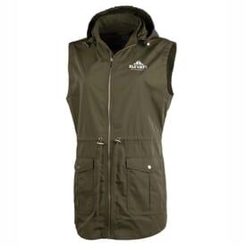 Women's Bristol Utility Vest
