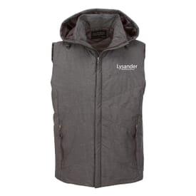 Men's Jupiter Puffer Vest
