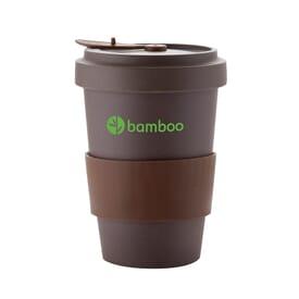 16 oz Earth Travel Mug