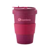 Sustainable Promotional Products - Bamboo, Cork, Jute & Cotton