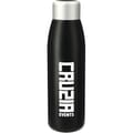 18 oz UV Sterilization Copper Vacuum Bottle