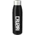 18 oz UV Sterilization Copper Vacuum Bottle
