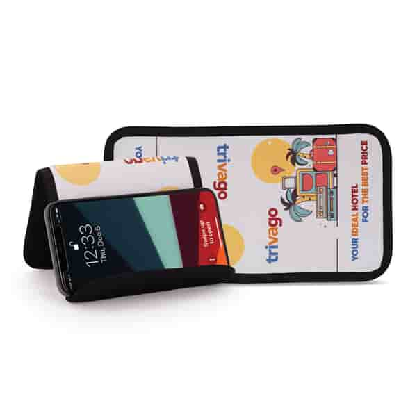 Flight Flap Pro Mobile Device Holder