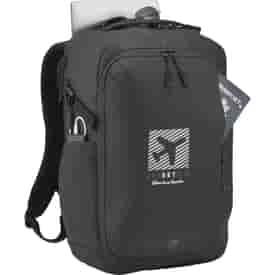 "elleven™ Numinous 15"" Computer Travel Backpack"