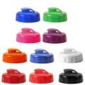 Lid color options