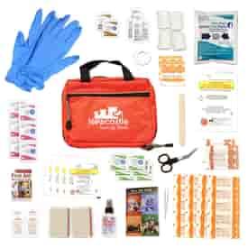 Platinum First Aid Kit