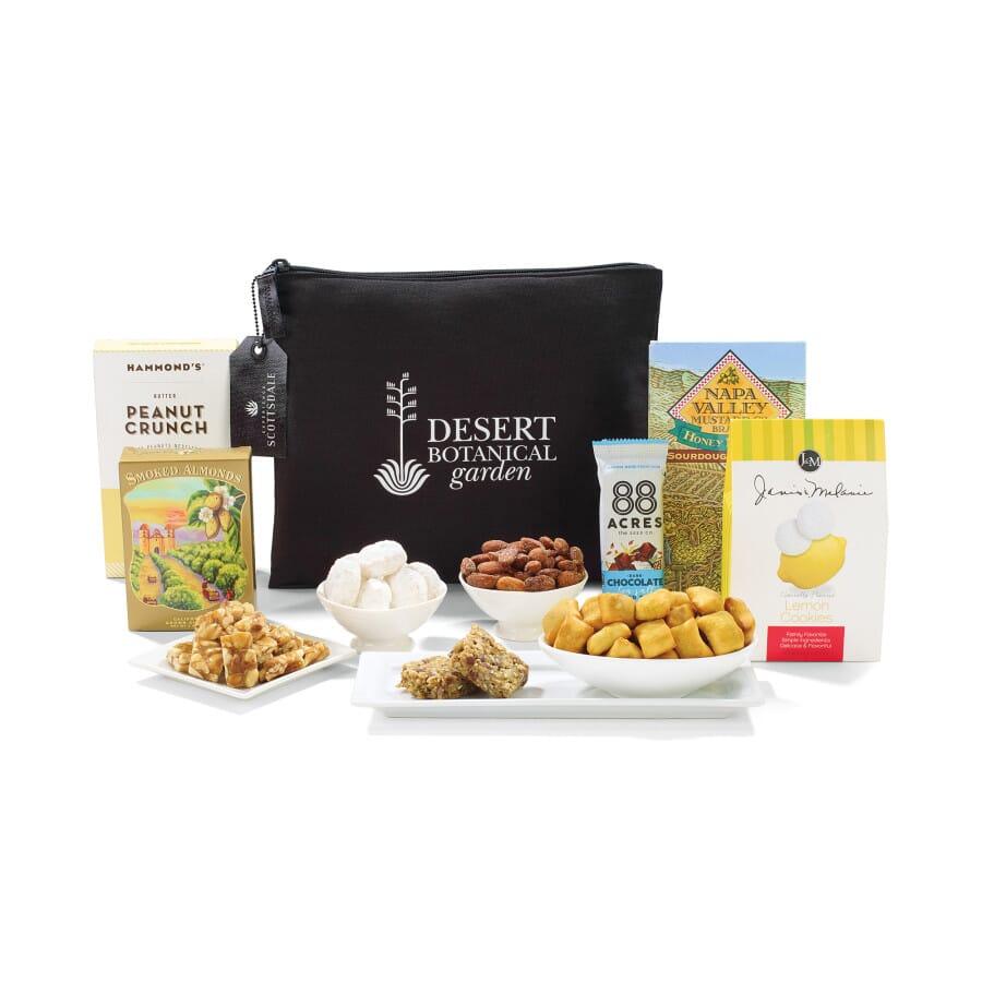 You're Appreciated Snack Bag