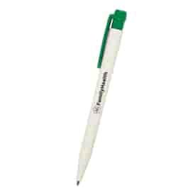 iPROTECT® Antibacterial Pen