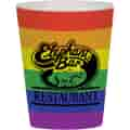1.5 oz Full Color Collector Cup/Ceramic Shot Glass