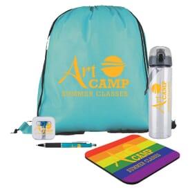 Kickstarter School Kit