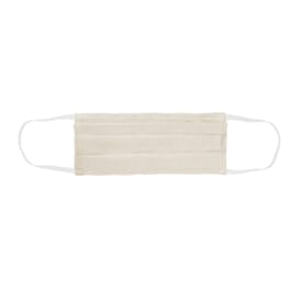 Face Mask Multi-Ply with Elastic Loops