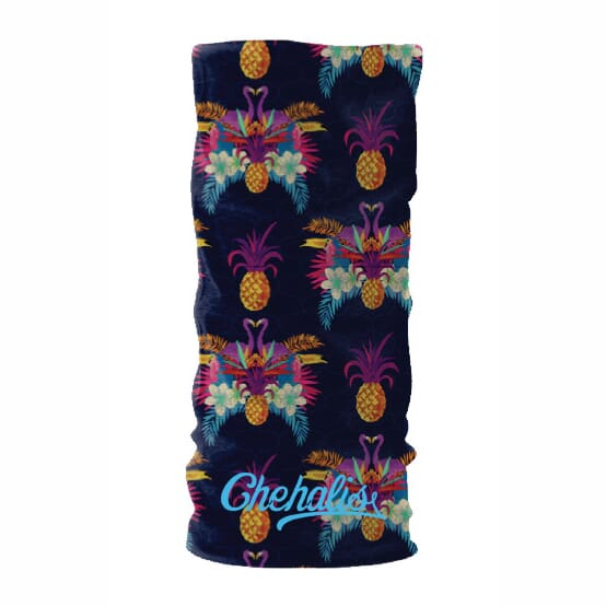 """20"""" Dye Sublimated Head and Neck Sleeve"""