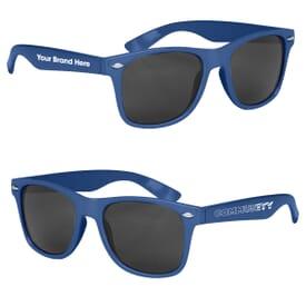 Malibu Sunglasses - Community