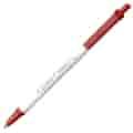 Bic® PrevaGuard™ Clic Stic® Pen