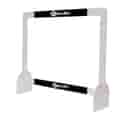 """40""""W x 32""""H Protective Counter Barrier Kit"""