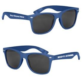 Malibu Sunglasses - Keep US Strong